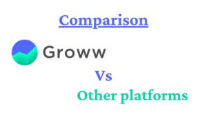 Groww